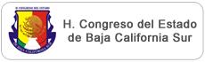 congresologo