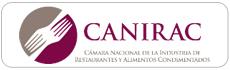 caniraclogo