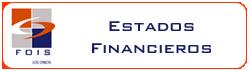edosfinancieros1