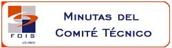 minutascomite